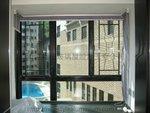 長沙灣爾登華庭 鋁窗窗花 (6)