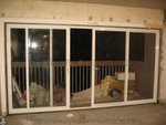 港島聯邦花園威尼斯閣 鋁門窗 (17)