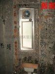 港島聯邦花園威尼斯閣 舊鋁門窗 (11)