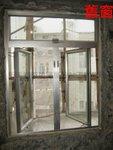 港島聯邦花園威尼斯閣 舊鋁門窗 (14)