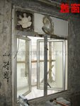 港島聯邦花園威尼斯閣 舊鋁門窗 (15)