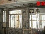 港島聯邦花園威尼斯閣 舊鋁門窗 (16)