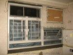 粉嶺榮福花園 鋁窗