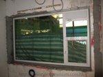 尖沙嘴美麗都大廈鋁窗 (5)