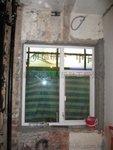 尖沙嘴美麗都大廈鋁窗 (7)