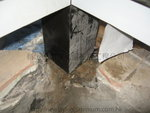古銅色鋁欄河 (10)