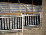 古銅色鋁欄河 (5)