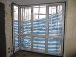 大圍翠景花園2座鋁窗 (3)
