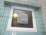 元朗加州花園水仙徑鋁窗玻璃門 (28)