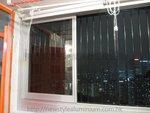 觀塘秀茂坪村鋁窗 (6)