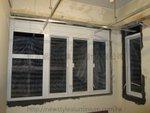 尖沙嘴溫莎大廈鋁窗 (10)