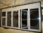 尖沙嘴溫莎大廈鋁窗 (12)