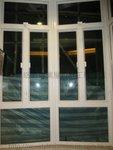 觀塘月華街月威大廈鋁窗 (1)