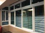觀塘月華街月威大廈鋁窗 (5)
