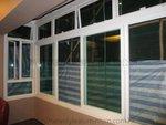 觀塘月華街月威大廈鋁窗 (6)