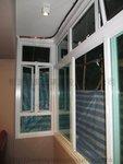 觀塘月華街月威大廈鋁窗 (7)