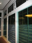 觀塘月華街月威大廈鋁窗 (8)