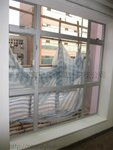 觀塘有利中心鋁窗 (11)