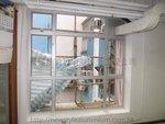 觀塘有利中心鋁窗 (18)