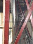 西營盤萬林閣鐵架工程 (27)
