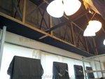 西營盤萬林閣鐵架工程 (3)