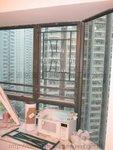 將軍澳新都城2期9座鋁窗 (3)