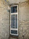 將軍澳富寧花園鋁窗 (2)
