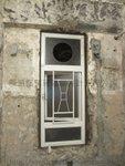 土瓜灣貴州街安慶大廈鋁窗 (1)