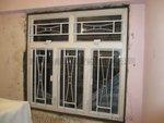 土瓜灣貴州街安慶大廈鋁窗 (3)