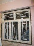 土瓜灣貴州街安慶大廈鋁窗 (4)
