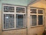 土瓜灣貴州街安慶大廈鋁窗 (6)