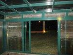 流浮山深灣畔玻璃屋 (15)