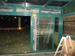 流浮山深灣畔玻璃屋 (17)