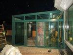 流浮山深灣畔玻璃屋 (19)