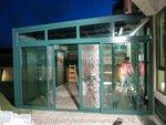 流浮山深灣畔玻璃屋 (21)
