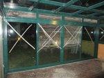 流浮山深灣畔玻璃屋 (24)