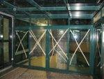 流浮山深灣畔玻璃屋 (25)