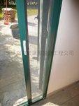 流浮山深灣畔玻璃屋 (7)