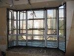 半山雨時大廈鋁窗 (6)