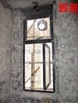 半山雨時大廈更換鋁窗前 (9)