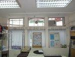 尖沙嘴星光行18樓鋁窗 (3)