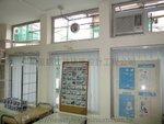 尖沙嘴星光行18樓鋁窗 (4)