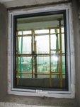 西貢壁屋村65料鋁窗工程 (15)