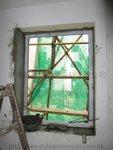 西貢壁屋村65料鋁窗工程 (17)