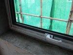 西貢壁屋村65料鋁窗工程 (24)