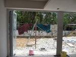 加州花園翠松路鋁窗工程 (10)