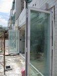 加州花園翠松路鋁窗工程 (12)