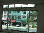 加州花園翠松路鋁窗工程 (8)