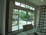 加州花園翠松路鋁窗工程 (9)