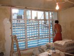 太古城更換鋁窗工程 (2)